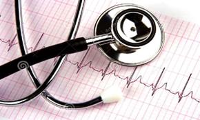 Certificados médicos para Buceo y Apnea